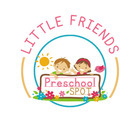 Little Friends Curriculum