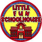 Little Fun Schoolhouse