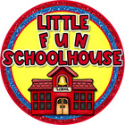 Little Fun Schoolhouse