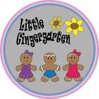 Little Gingergarten