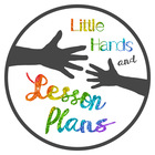 Little Hands and Lesson Plans