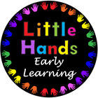 Little Hands Early Learning