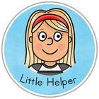 little helper