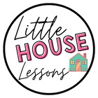 Little House Lessons Distance Learning Music