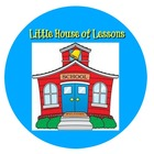 Little House of Lessons