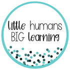 Little Humans Big Learning