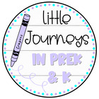 Little Journeys Early Childhood Resources