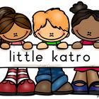 little katro