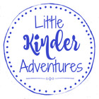Little Kinder Adventures