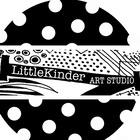 LIttle Kinder Artists