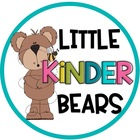 Little Kinder Bears