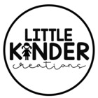 Little Kinder Love