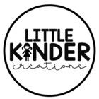 Little Kinder Love