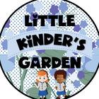 Little Kinder's Garden