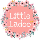 Little ladoo