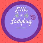 Little Ladybug Preschool