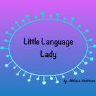Little Language Lady