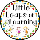 Little Leaps of Learning