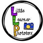 Little Learner Photobox