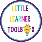 Little Learner Toolbox