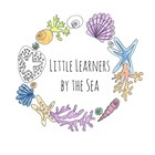 Little Learners By The Sea