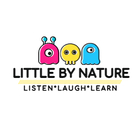 Little Learners Collective