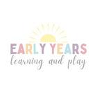 Little Learners Crew