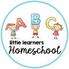 Little Learners Homeschool