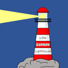 Little Learners Lighthouse
