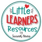 Little Learners Resources