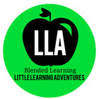 Little Learning Adventures