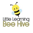 Little Learning Bee Hive
