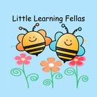 Little Learning Fellas