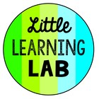 Little Learning Lab