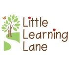 Little Learning Lane