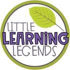 Little Learning Legends
