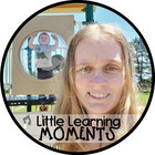 Little Learning Moments