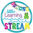 Little Learning Stream