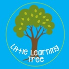 Little Learning Tree