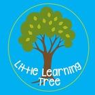 Little Learning Tree