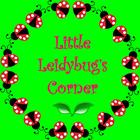 Little Leidybug's Corner