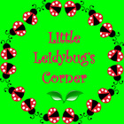 Little Leidybug's Corner