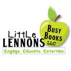 Little Lennons LLC