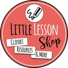 Little Lesson Shop