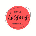 Little Lessons With Lisa