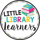 Little Library Learners
