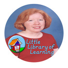 Little Library of Learning