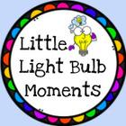 Little Light Bulb Moments