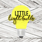 Little Light Bulbs