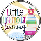 Little Lighthouse Learning Co